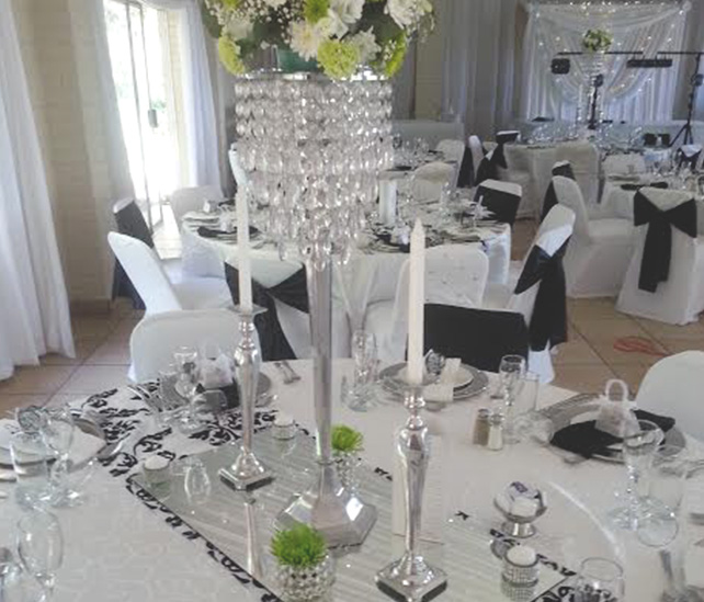 banqueting-hall-image-1.jpg